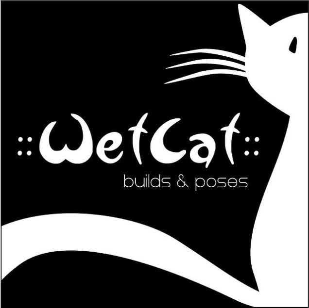 WetCatLogo